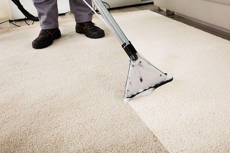 https://pcsaustin.com/wp-content/uploads/2018/07/carpet-cleaning-services-750x500.jpg