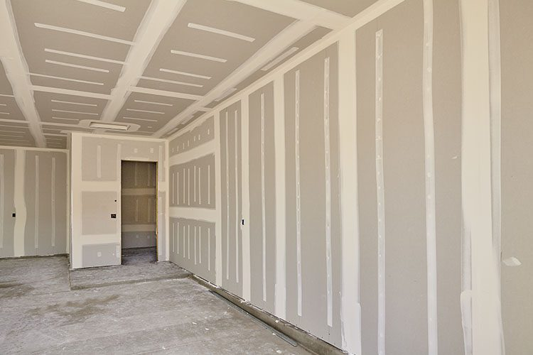http://pcsaustin.com/wp-content/uploads/2018/07/drywall-and-texture-services-750x500.jpg