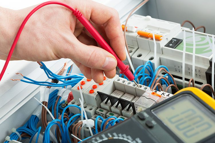 http://pcsaustin.com/wp-content/uploads/2018/07/electrician-services-750x500.jpg