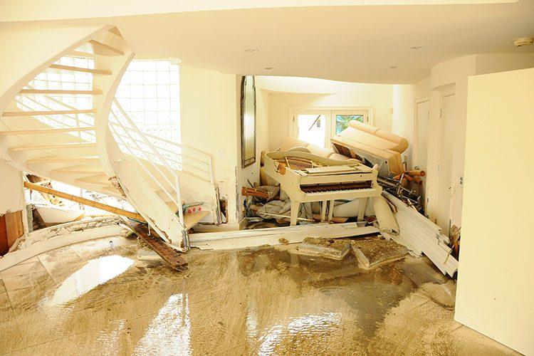 https://pcsaustin.com/wp-content/uploads/2018/07/flood-restoration-services-750x500.jpg