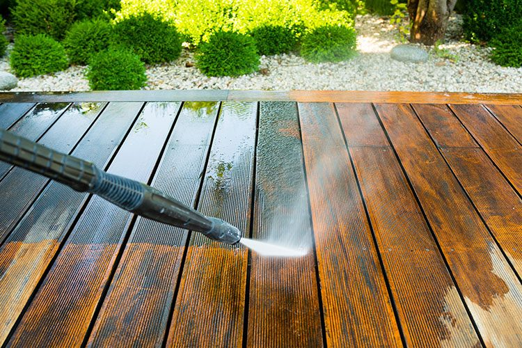 http://pcsaustin.com/wp-content/uploads/2018/07/pressure-washing-services-750x500.jpg